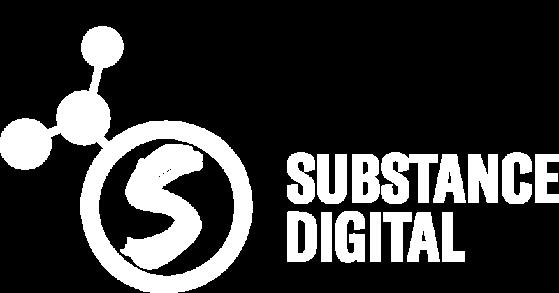 Substance Digital